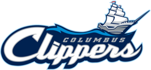 Columbus Clippers