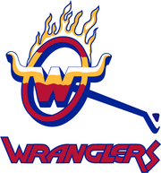 Arizona Wranglers