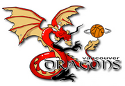 Vancouver Dragons
