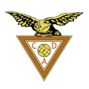 CD Aves logo