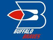 Buffalo Braves