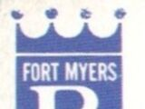 Fort Myers Royals
