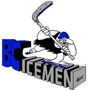 BC Icemen