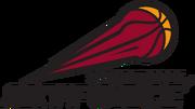 Sioux Falls Skyforce