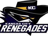 Kansas City Renegades