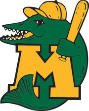 Madison Muskies