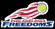 Philadelphia Freedoms