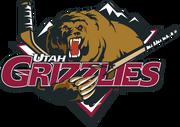 Utah Grizzlies