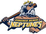 Virginia Beach Neptunes