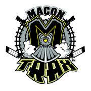 Macon Trax