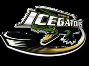 Louisiana IceGators