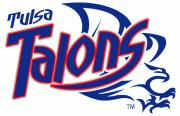 Tulsa Talons