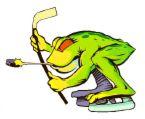 Louisville River Frogs