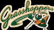 Greensboro Grasshoppers