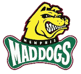 Memphis Mad Dogs