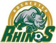 3788 rochester rhinos-primary-2016
