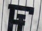 Fort Lauderdale Yankees