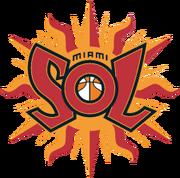 Miami Sol
