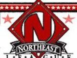 Northeast League