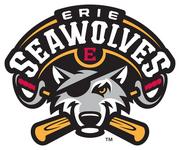 Erie SeaWolves