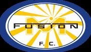 Miami Fusion FC