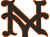 New York Giants (MLB)