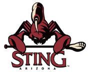 Arizona Sting