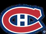 Sherbrooke Canadiens