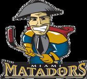 Miami Matadors