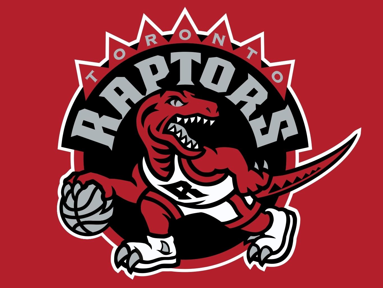 4bc2d67200f Toronto Raptors