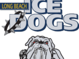 Long Beach Ice Dogs