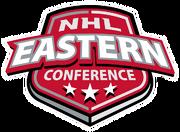 NHL East
