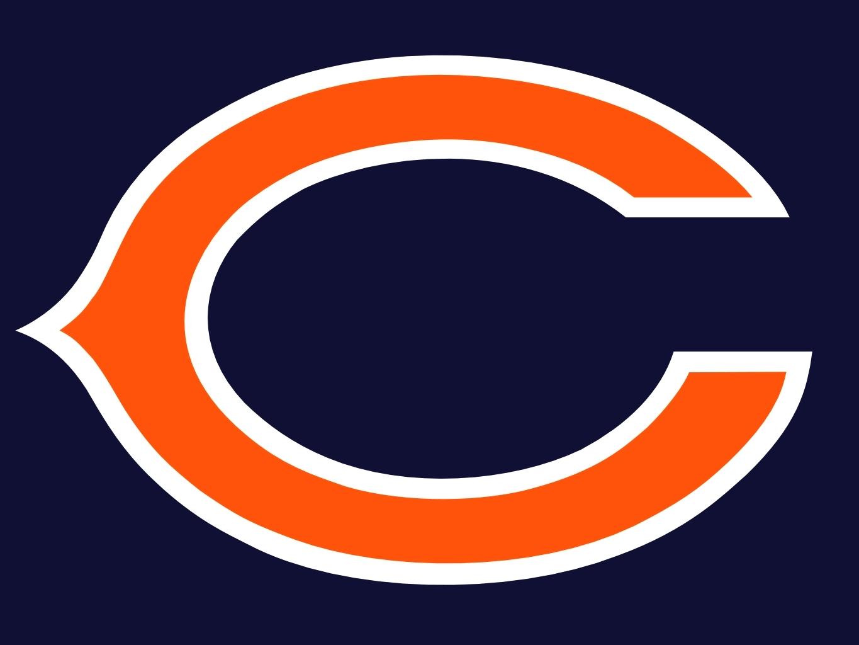 chicago bears pro sports teams wiki fandom powered by wikia rh prosportsteams wikia com New Logo Chicago Bears Skyline Chicago Bears Logo SVG