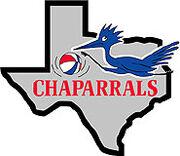 Dallas Chaparrals