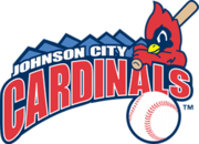 Johnson City Cardinals