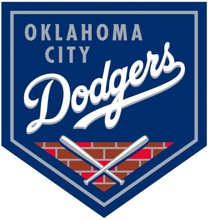Oklahoma City Dodgers Pro Sports Teams Wiki Fandom