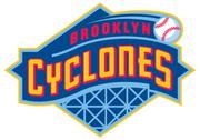 Brooklyn Cyclones