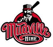 Mudville Nine