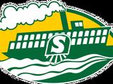 Shreveport Steamer