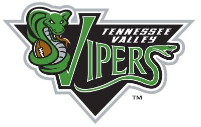 Tennessee valley vipers pro sports teams wiki fandom powered by tennessee valley vipers team logo publicscrutiny Gallery