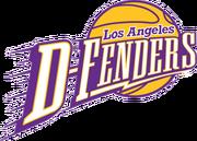 Los Angeles D-Fenders