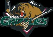 Utah Grizzlies (ECHL)