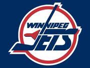 Winnipeg Jets (original)