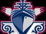 Virginia Destroyers