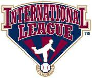 International League