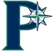 Pulaski Mariners