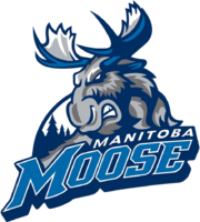 Manitoba Moose II