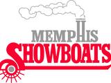 Memphis Showboats