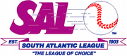 South Atlantic League