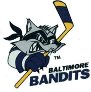 Baltimore Bandits